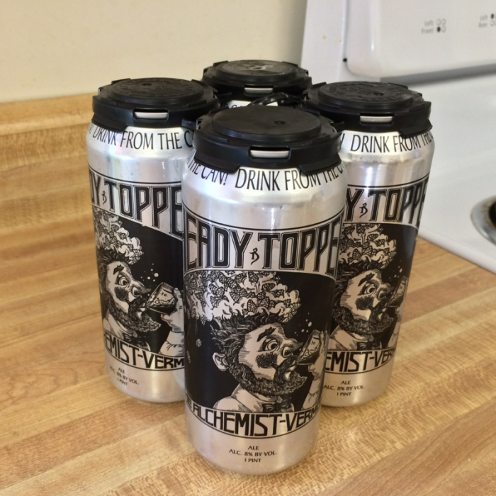 headytopper_1