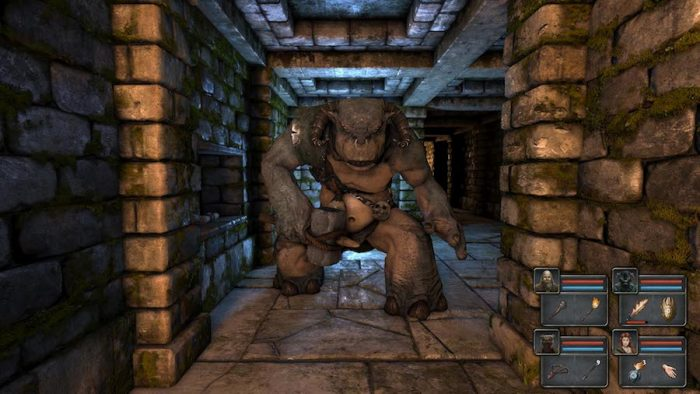 legend_of_grimrock_screenshot_04